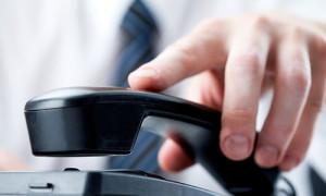 _0004_telephone