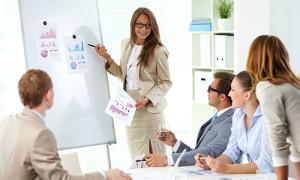 _0007_Presentation skills
