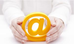 _0012_E-mail Etiquette