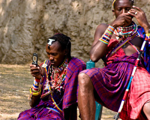 african-people-mobile-phone-thumb-400x320