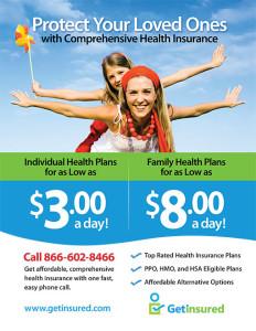 Closing Insurance Sales 3