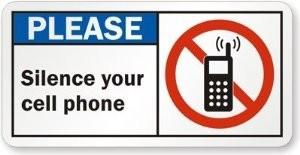 Telephone Etiquette 2