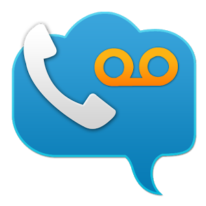 Telephone Etiquette 3