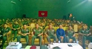 motivational-session-for-the-senior-officers-of-commondo-brigade-sri-lanka-army