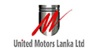 United-Motors-Lanka-Ltd