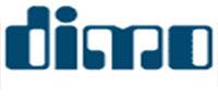 dimo_logo