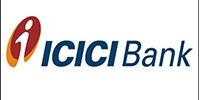 1366973240_ICICI-Bank1