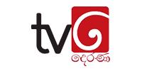 TV_Derana
