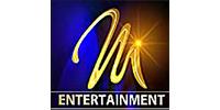 me-logo1