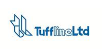 Tuffline-logo-18.12.12