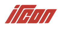 IRCON-International-Limited-Recruitment-2014